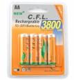 Акумулаторна-батерия-3800mАh-АА-1